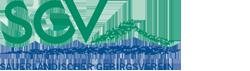 Sauerländischer Gebirgsverein e.V. Abteilung Lüdenscheid
